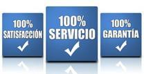 garantia1-208x107-208x107-208x107